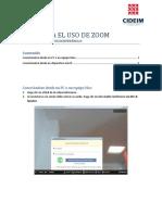GUÍA PARA EL USO DE ZOOM - ESPAÑOL.pdf