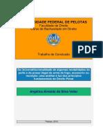Da_in_constitucionalidade_de_algumas_mod.pdf