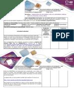 Guía para el uso de recursos educativos - exploración de página web con actividades lúdicas en línea sobre derechos de los niños - 16-2