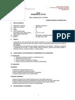 6.Ingenieria-de-Costos-SAI-2019
