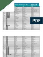 caba.pdf