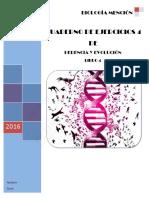 CUADERNO DE EJERCICIOS N°4-Biología Mención 2016-WEB.pdf