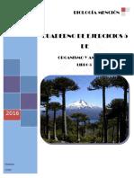 CUADERNO DE EJERCICIOS N°5-Biología Mención 2016-web.pdf