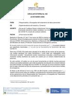 C3IRCULAR 002 DE 2020_NO USO DE HUELLEROS.pdf.pdf.pdf.pdf.pdf.pdf