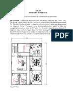 GBLAN  Anteprojeto de Rede local.pdf