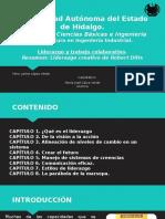 LIDERAZGO CREATIVO_ROBERT DILTS