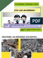 PPT 6 CONVIVENCIA IIIº DPCC OK.ppt