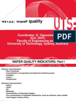 Lecture 1 WATER QUALITY.pdf