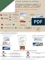 infografia-sustitutos-vasculares