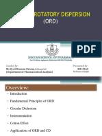 copyofdissolutiontesting-conventionalandcontrolledreleaseproducts-150218101443-conversion-gate01