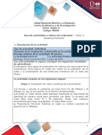 Guia de actividades y Rúbrica de evaluación- Speaking Production.pdf