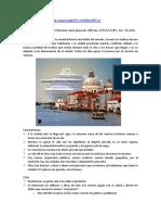 Venecia, una joya en oferta.pdf