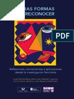 analisis interseccional metodologia feminista e queer_