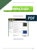 vocal-remover-pro-2-serial-keygen-465.pdf