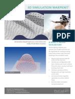 Warpknit_Simulation.pdf