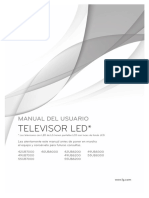 lg_ub7-8_manual_de_usuario.pdf