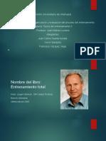 teoria-del-entrenamiento-2020(2).pptx