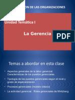 ppt La Gerencia.pptx