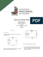 Ejercicios_An_loga_1 (10)