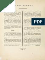 Burns vol 1.pdf