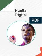 Lectura Huella Digital.pdf
