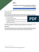 Actualizacion- LDMP-OPS v3-(ESP) - (07.04.2020)_2.pdf