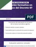 Evaluación_Formativa_D67_Charla_online_3.pdf