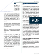EH-403-Evidence-Digest-5-Written.pdf