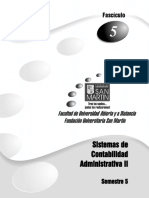 fascuculo 5 contabilidad.pdf