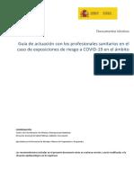Contactos_personal_sanitario_COVID-19