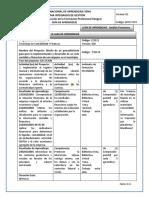 25 F004-P006-GFPI GUIA ANALISIS FINANCIERO CONT