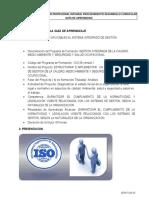 GT 3. NORMAS TECNICAS EN SISTEMAS INTEGRADOS DE GESTIÓN ok-convertido