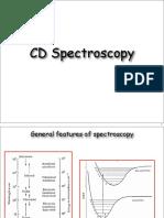 CD-Spectroscopy.pdf