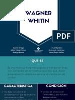 Algoritmo_wagner_within.pptx