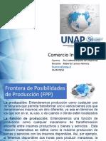 Comercio internacional 19-20