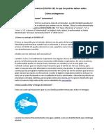 CORONAVIRUS---UNIC.pdf