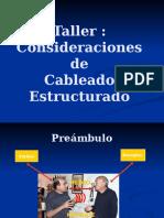 normas_cableado_extructurado[1]