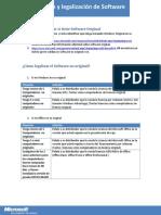Verificacionsoftware.pdf