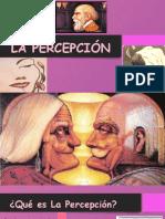 PERCEPCIÓN, ATENCIÓN, CONCENTRACIÓN EXPOSICIÓN (1).pptx