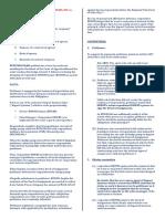 6.-EUROTECH-INDUSTRIAL-TECHNOLOGIES-INC-vs.-EDWIN-CUIZON-and-ERWIN-CUIZON.docx