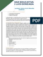 Documento Sebastian Gavilanes 1BGU