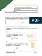 GE+HT SEMANA 2 AREA BAJO LA CURVA 2020 1.pdf