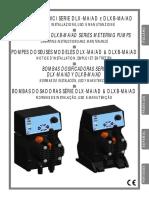 Manual_DLXMA_AD.pdf