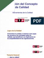 S01 s1 Material.pdf