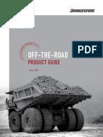 Bridgestone_OTR_Product_Guide_03-07-2016.pdf