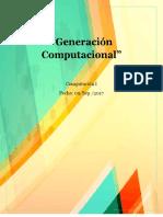 Generación computaciónal.docx