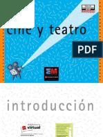 cine y teatro.pdf