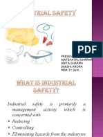 industrial-safety-121217225311-phpapp01