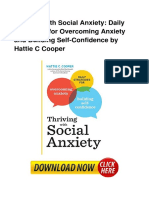 Thriving_with_Social_Anxiety_Daily_Strat.pdf
