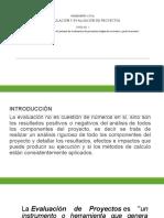 expo Formulacion u1